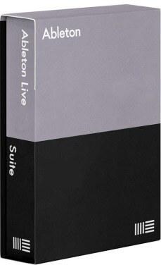 Ableton Live Suite 11.0
