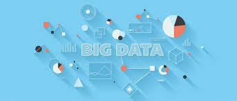 Hadoop Big Data f