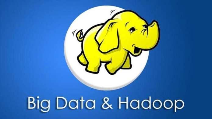 Hadoop Big Data free