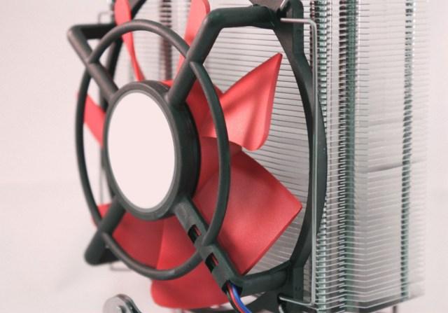 Jak sprawdzić podzespoły i temperaturę komputera