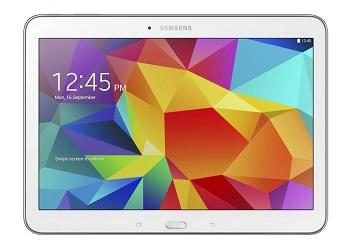SamsungGALAXYTab4SMT530