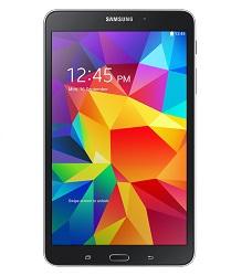 SamsungSMT230GalaxyTab 4