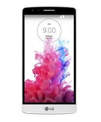 LGG3S