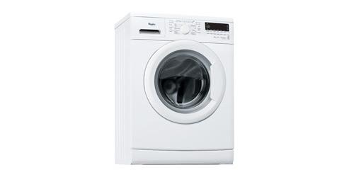 WhirlpoolAWSP63013P