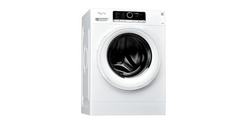 WhirlpoolFSCR80211