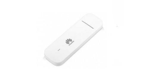 HuaweiE3372