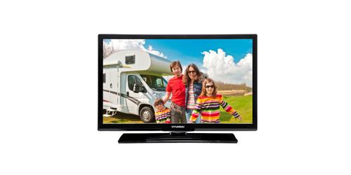 Telewizor Hyundai FL22262CAR