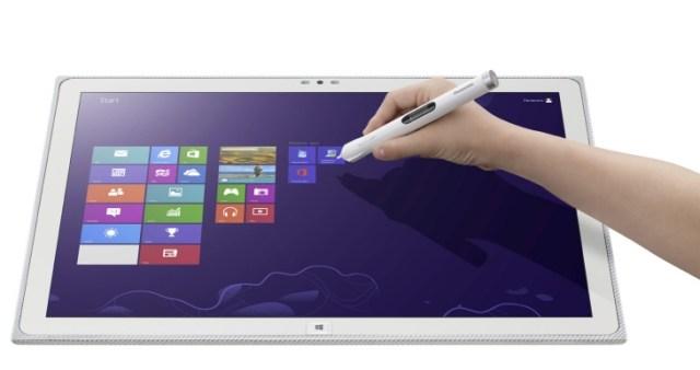 Panasonic-4K-tablet-in-Toughpad-UT-MB5