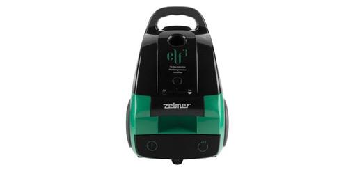 Zelmer Elf 3 ZVC165YF