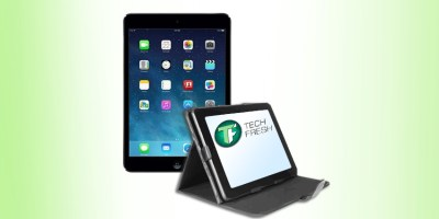 Apple iPad mini 2 etui