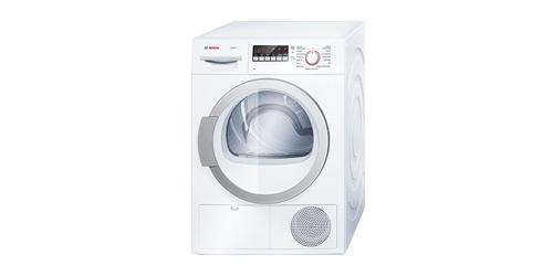 Bosch WTB 86200PL
