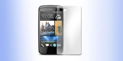 HTC Desire 500 folia