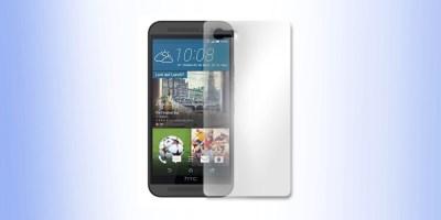 HTC One M9 folia