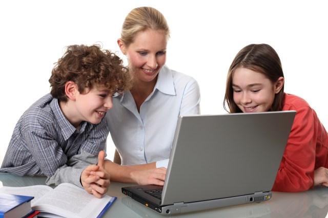 laptopa dla ucznia