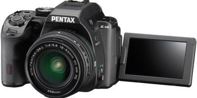 aparat do nagrywania filmów