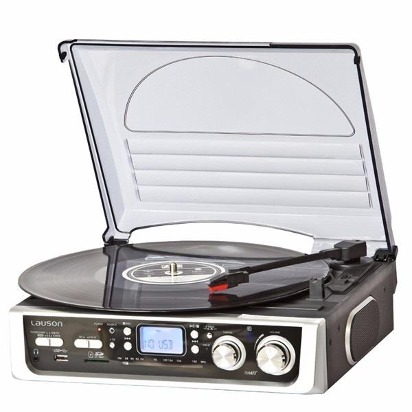 gramofon do 500 zł