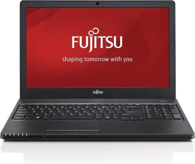 laptop do Photoshopa