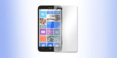 Nokia Lumia 1320 folia