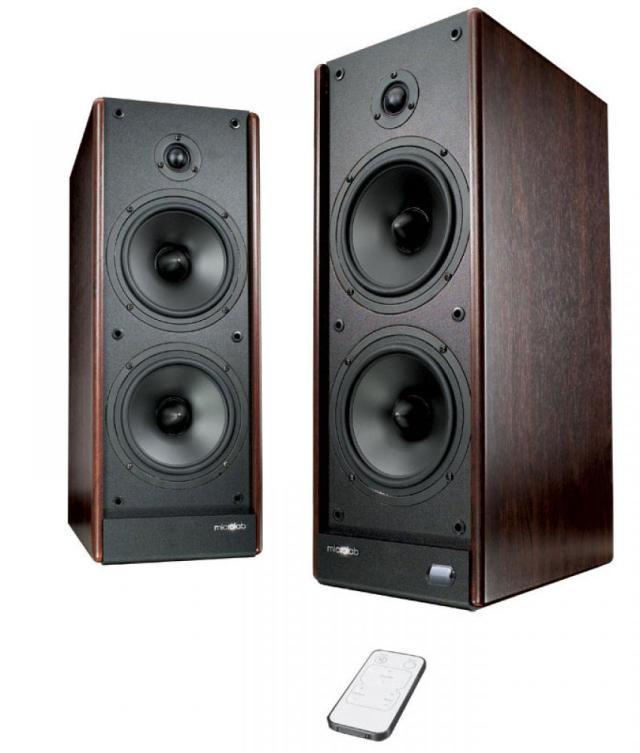 głośniki czy soundbar