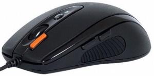 A4 Tech EVO XGame Opto Oscar X710