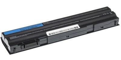 Bateria do Dell Latitude E6420