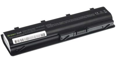 Bateria do HP 650