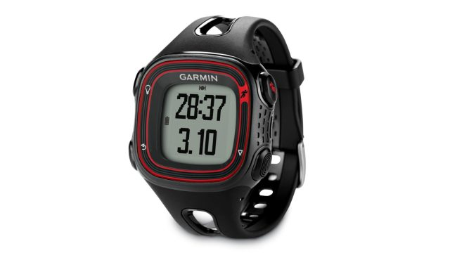 zegarek treningowy ranking