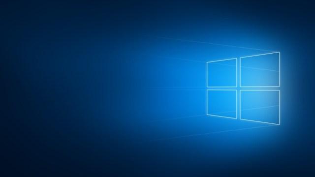 Windows 10 wymagania