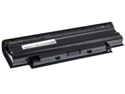Bateria do Dell N5030