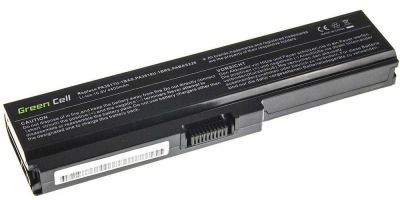 Bateria do Toshiba Satellite C660D