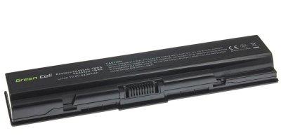 Bateria do Toshiba Satellite L300