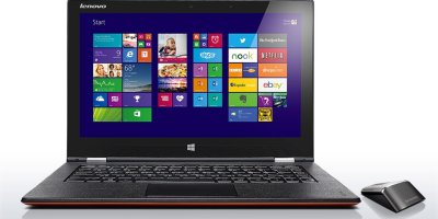 Rozważasz zakup laptopa Lenovo Yoga 2 Pro lub masz pytania dotyczące jego działania? Poznaj jego funkcje, zasady obsługi oraz dane