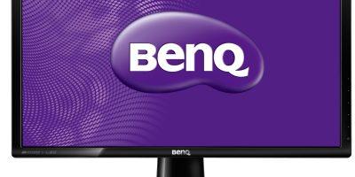 Benq GW2265M