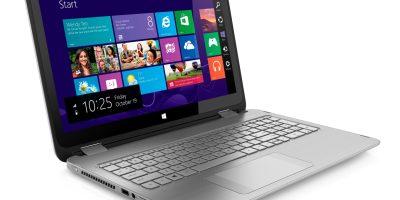 laptop dla budowlańca