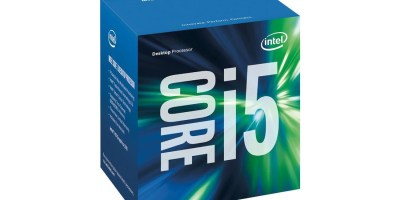 AMD AIO-7890K czy Intel Core i5-6500