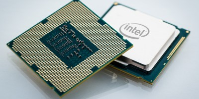 Intel Core i5-7600K czy Intel Core i5-6600K