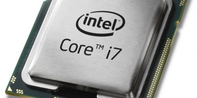 Intel Core i7-4980HQ czy Intel Core i5-6500