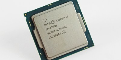 Intel Core i7-7700K czy Intel Core i7-6700K