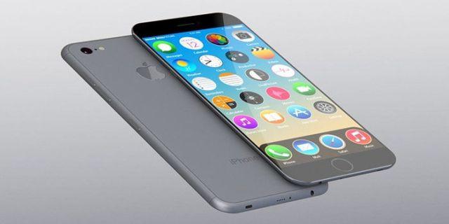 iphone 8 specyfikacja