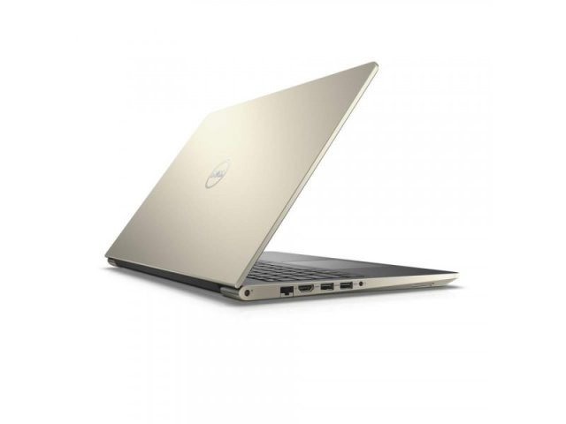 laptop do 3500