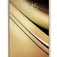 Samsung Galaxy C9 instrukcja obsługi