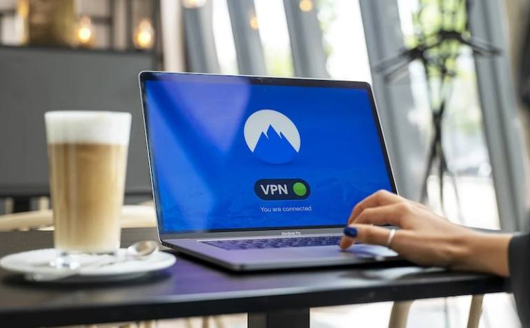 What is a VPN? Are VPNs Safe to Use?