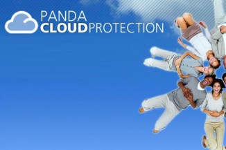 Panda Security continuerà a fornire protezione anti-malware per Windows XP