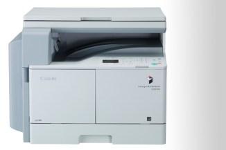 Canon imageRUNNER 2202N, il multifunzione compatto A3 per i piccoli uffici