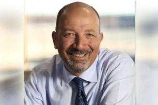 Enrico Deluchi è il nuovo Managing Director di Canon Italia