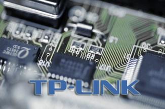 Tech Data distribuisce le soluzioni networking di TP-LINK
