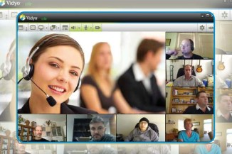 VidyoWorks Contact Center, videoconferenze in HD per i call center
