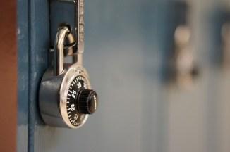 McAfee, le minacce del web e la percezione delle PMI
