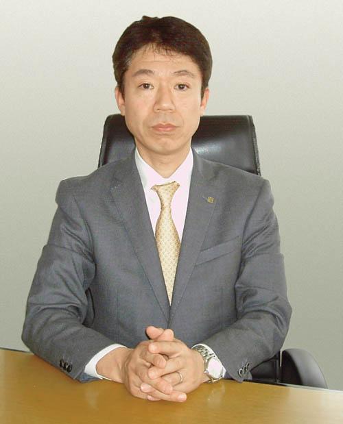Yukio Ikeda è il nuovo AD di Kyocera Document Solutions Italia