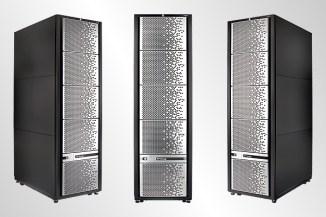HP XP7 Storage